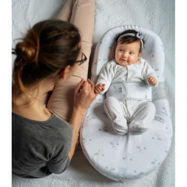 Кокон для новорожденных от компании Red Castle - Cocoonababy