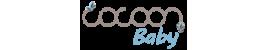 Интернет-магазин Baby Cocoon